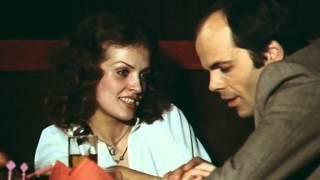 "Лайма Вайкуле в фильме ""Братья Рико"" 1980."