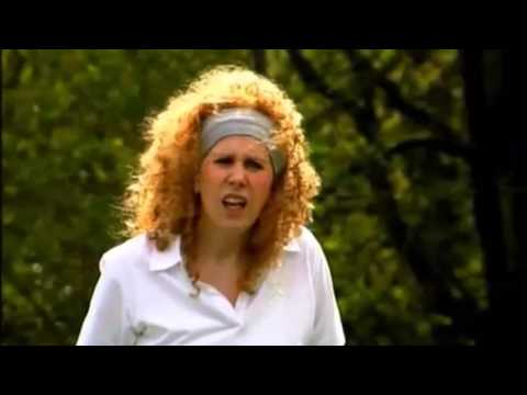 The Catherine Tate Show - Series 3 Episode 01 - BBC Series
