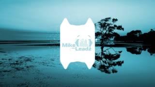 Kuult - Wenn Du Lachst (Mike Leadz Remix)