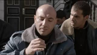 فيلم بيت لحم فلسطيني إسرائيلي  HD