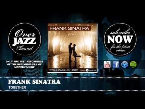 Frank Sinatra - Together (1944)
