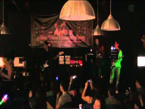Music Malaysia - Guitar Empire & Mama Treble Clef Studio