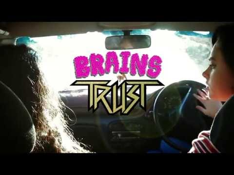 WORST KIND OF GIRL- The Brains Trust