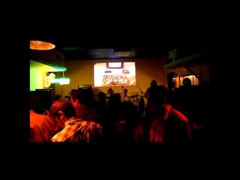 Club Bourbon Street In Yerevan