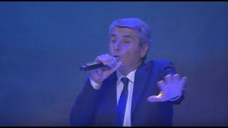 Artur Madoyan - Unforgettable - Papin Poghosyan