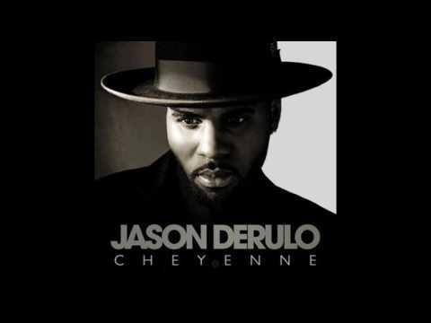 Jason Derulo Cheyenne  Audio
