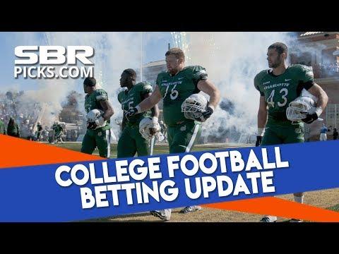Live Betting | Saturday College Football Betting Recap October 21st | Free Picks Evening Games