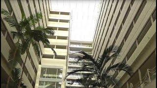 超一押し!沖縄リゾートホテル ルネッサンス リゾート オキナワ エント...