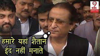 सपा नेता ने सीएम योगी को लेकर दिया बड़ा बयान   SP leader speaks about Yogi