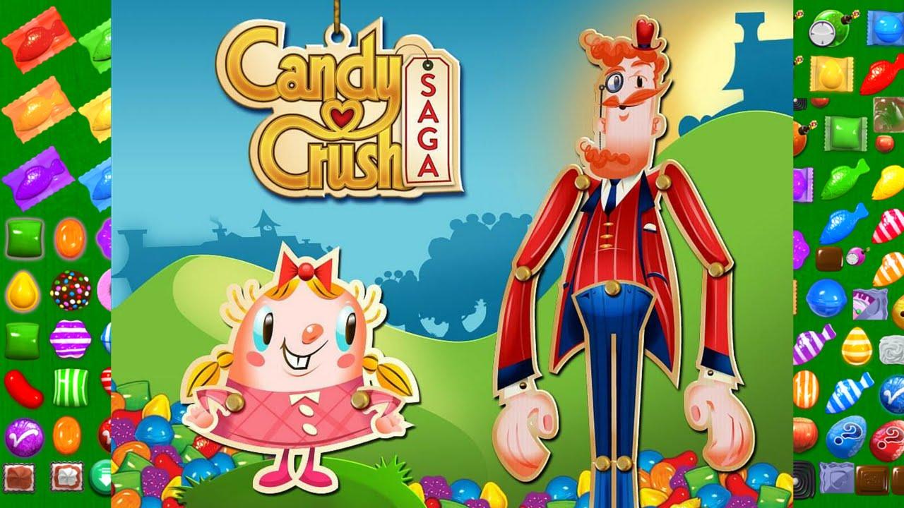3 Modi per Ottenere Vite Extra in Candy Crash - wikiHow