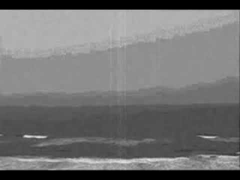 Mike oldfield tubular bells 3 (remix)