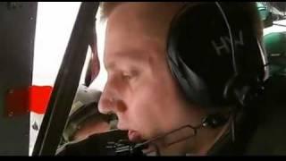 Operation Frieden-Die Bundeswehr im Kosovo   Teil 1