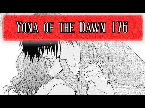 akatsuki-no-yona-chapter-176-review---behind-the-bar