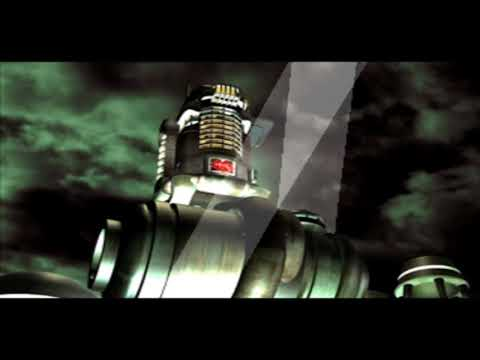 Final Fantasy VII [Traducción Mejorada] 06 - Asalto al Edificio Shinra. Parte 1