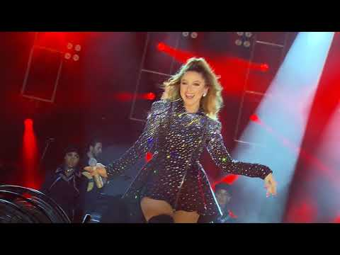 farkimiz var hadise mp3 download