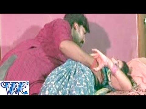 Ae Raja Layika Bani ऐ राजा लईका बानी - Fera Me Raheli - Bhojpuri Hit Songs 2015 HD