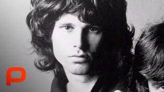 Jim Morrison: The Final 24 (Full Documentary)