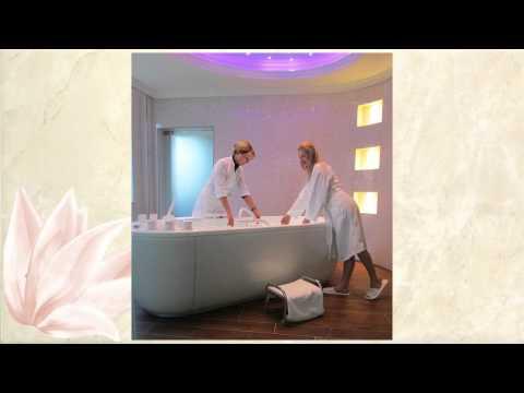Санаторно-курортное лечение / Общество пациентов с псориазом