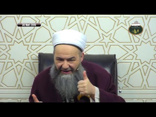 Mezhebe Ne Gerek Var? İslam'ı Yaşayabilmek İçin Mezheplere Uymak Şart mı?