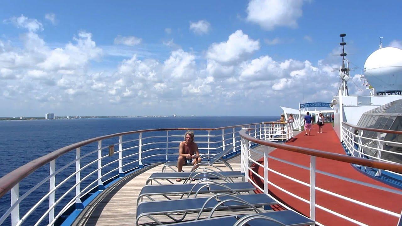 Carnival Cruise Imagination Mexico Reviews Wallpaper  Punchaoscom