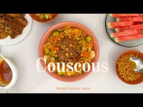 couscous-recette-facile-et-rapide