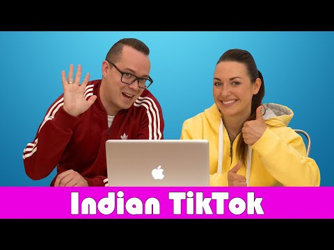 russians-are-watching-top-indian-tiktok