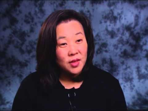 Susan S. Kim, MD