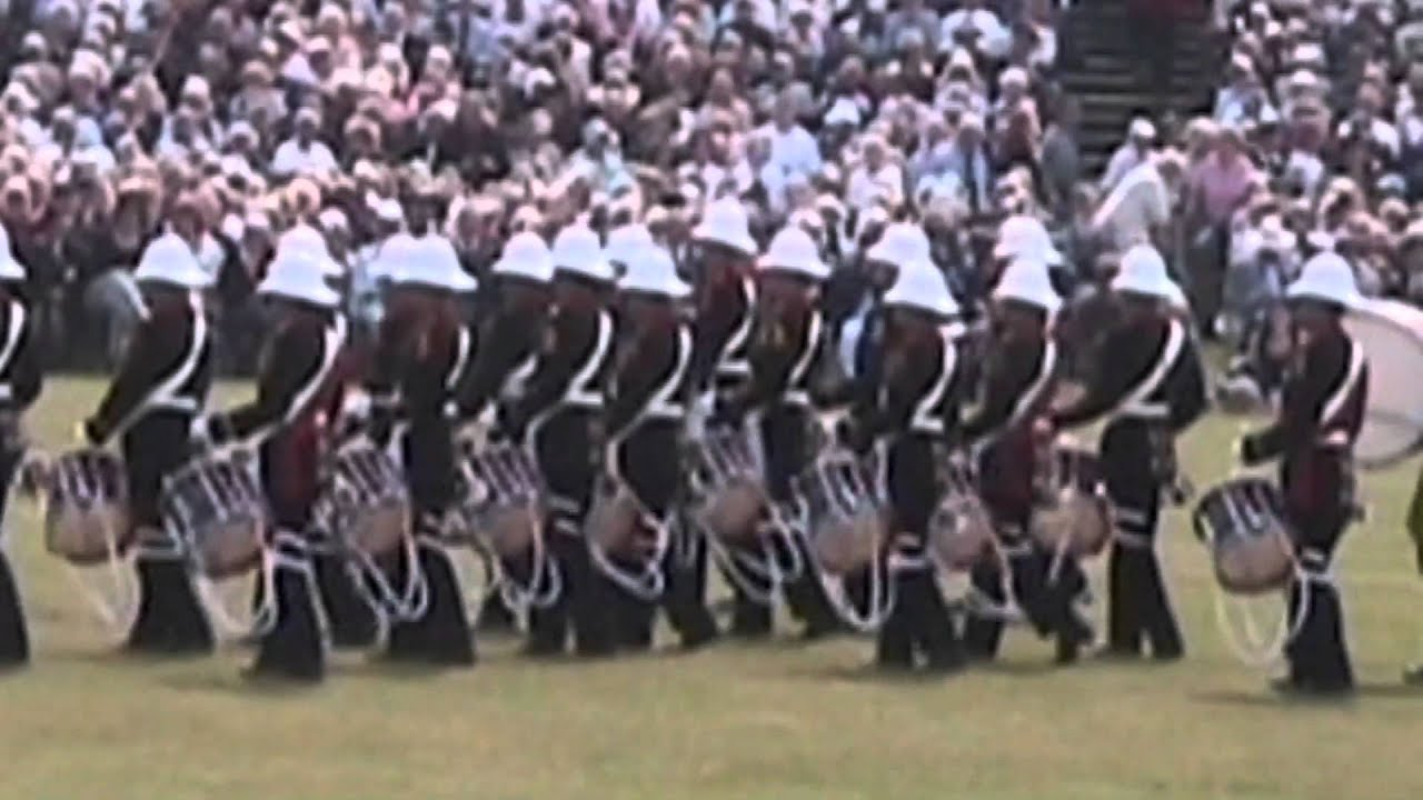 trafalgar 200 drumhead service of rememberance southsea common portsmouth youtube. Black Bedroom Furniture Sets. Home Design Ideas