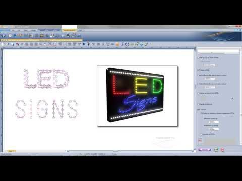 CAD/CAM Software   TYPE EDIT Milling CNC