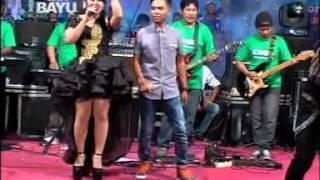 New Gita Bayu Ojok Dipleroki - Gerry ft Wiwik.S LIVE 2015.mp3