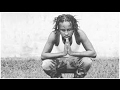 Popcaan Ft Dre Island - We Pray  [ Official Audio ] February 2017