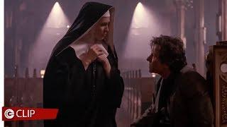 Gambar cover Il cattivo tenente di Abel Ferrara - Lei crede in Dio vero?