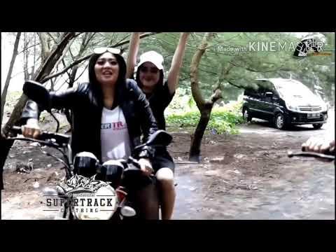 Yamaha rx king indonesia   kendang epep kendedes