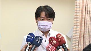 劉真自發性腦出血 進行開顱手術搶救-民視新聞