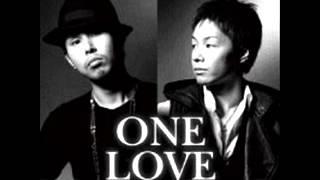 2010.3.19 RAYS ONE LOVE 君が愛しくて.