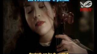 Kamelot - Ghost Opera (subtitulado)