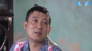 Hài Tết Mới Nhất | Lừa Dân Đen | Phim Hài Tết Chiến Thắng, Quang Tèo 2019