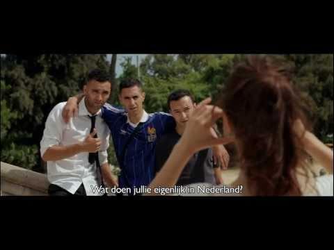 RABAT | Dutch trailer with English subtitles.