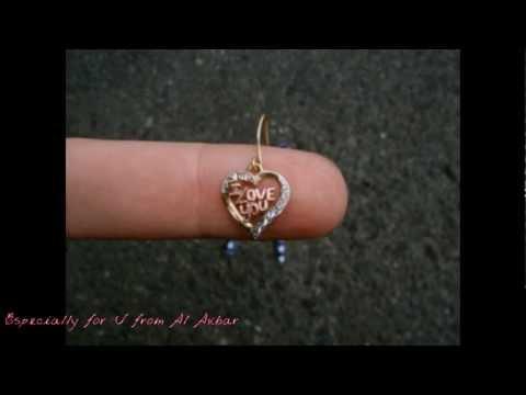 Susan Ashton - You Move Me