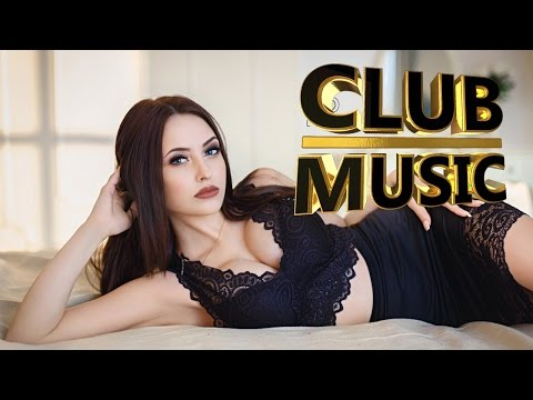 Best Of Popular Club Dance Remixes Mashups Melbourne Bounce Mix 2017