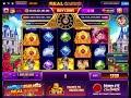 Online Slots 🎰 Casino Video Slots - Real Money - YouTube