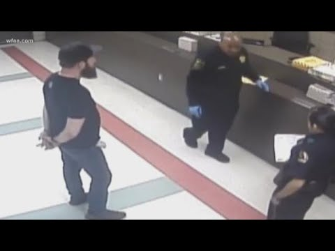 Should man arrested in Deep Ellum assault face additional charges?