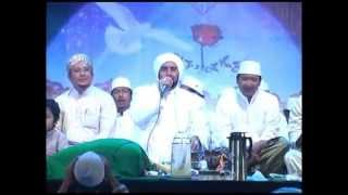 vuclip Habib Syech bin Abdul Qodir As Segaf di Dalwa,lir ilir