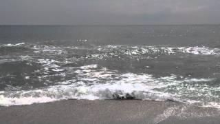 Море Несебр Сентябрь