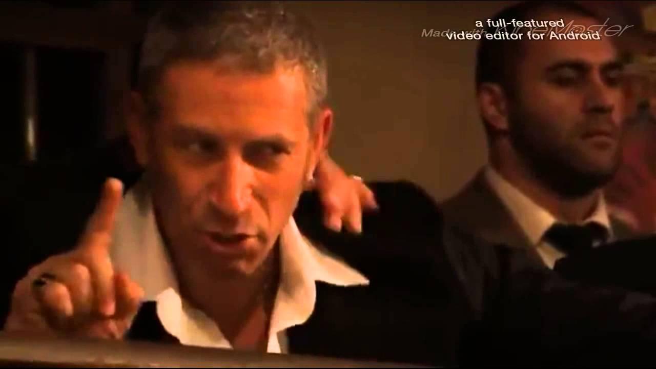 Imbatível 3 Best undisputed 3/final figh - tribute (boyka vs dolor) - youtube