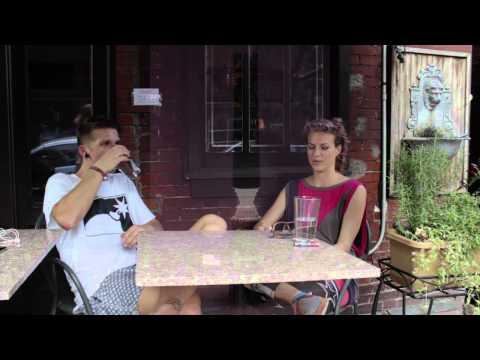 Urban Cultures  Iva Mihanovic