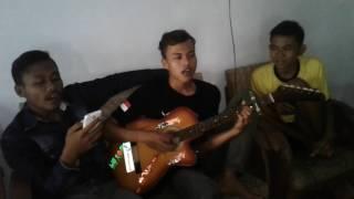 Gambar cover Nitip kangen acoustic