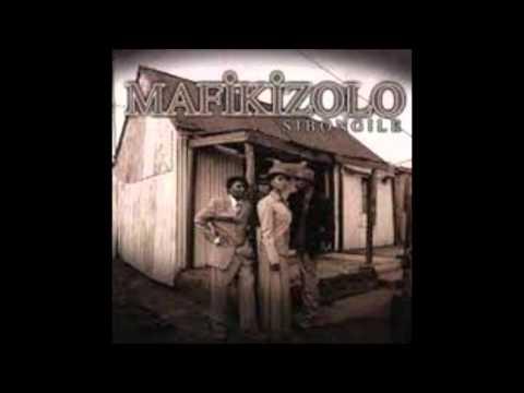 Mafikizolo - Mafikizolo