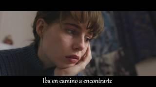 To find you - Sing Street letra en español