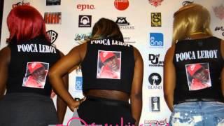 Pooca Leroy - Supa Head [feat. Mo3]